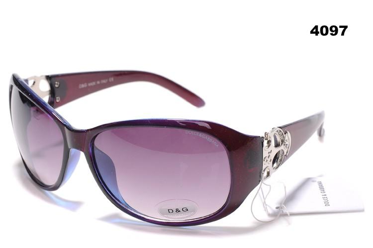 Gabbana lunettes Dolce Hommes Soleil Lunettes Julbo De QtshrxBdCo