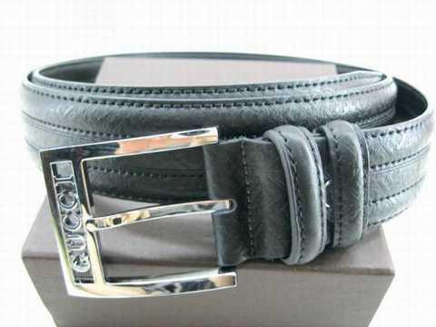 813b05c245475 ceinture gucci homme noire,ceinture gucci prix homme,gucci ceinture ...