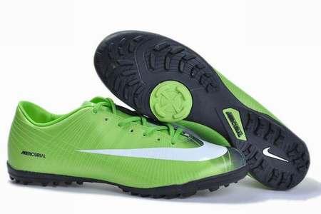 chaussure foot salle,football de chaussures,chaussure de