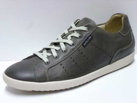 c51b2951567589 chaussures mephisto menton