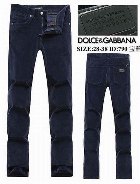 e9dc5a158 jeans Dolce Gabbana 501 promo,jeans Dolce Gabbana 501 pas cher,jeans ...