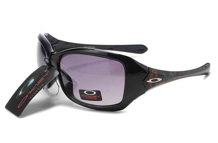 Vue lunettes Oakley Cockpit lunette Hijinx Lunette W9eDIbH2EY