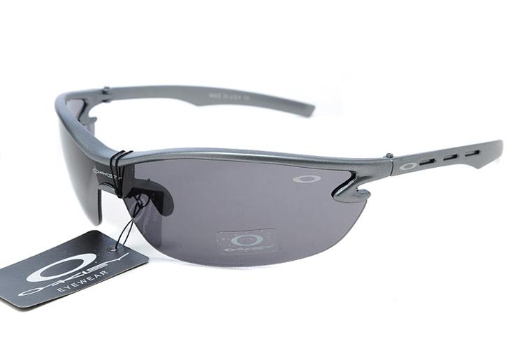 Vue 2 oakley A lunette Prix De Oakley Dispatch Lunette Femme vmP08OnywN