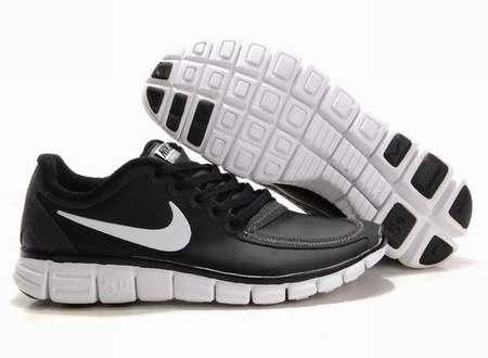 design de qualité 0289e 9defb chaussure nike free run pas cher,nike free run 5.0 femme ...