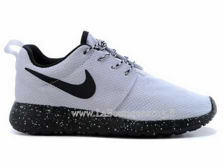 jogging Gt Asics Femme Running Run 2140 chaussure Instagram Nike 1qxTf0wZaz 1d32a5a73cd