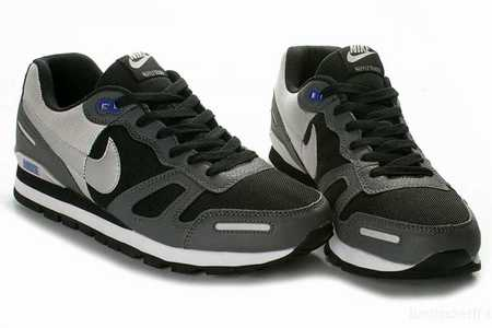 jogging Asics Gt 2140 Running Run Nike chaussure Femme Instagram w1PqUZ