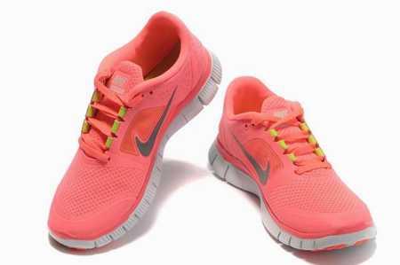 Nike Run mizuno Femme Kw chaussures Decathlon Running