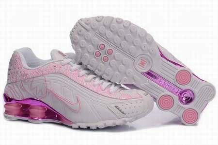chaussures de sport 2da8c 92031 nike shox r3 pas cher,nike shox turbo 6 sl,nike shox nz ...
