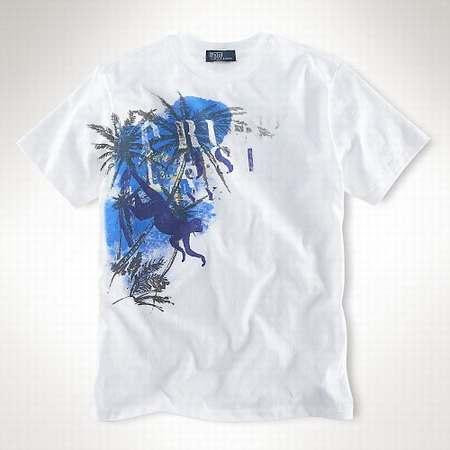 49c0769a417f t shirt Ralph lauren raw blanc,t shirt Ralph lauren meilleur prix,t ...
